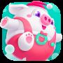 icon Piggy Boom