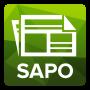 icon SAPO Jornais