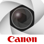 icon Canon Photo Companion