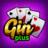 icon GinRummyPlus 6.0.1