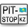 icon PIT-STOP.kz