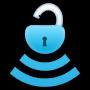 icon WiFi Password Hacker Prank
