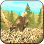 icon Wild Eagle Sim