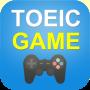 icon Vocabulary TOEIC Test