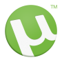 icon µTorrent®- Torrent Downloader