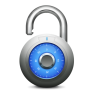 icon US Proxy