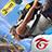 icon Free Fire 1.52.0