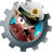 icon Cats vs Pigs 1.8.8