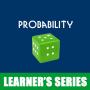 icon Probability Mathematics