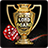 icon Backgammon 1.4.847