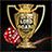 icon Backgammon 1.4.850