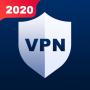 icon Free VPN Master - Fast Unlimited VPN Tunnel App