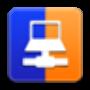 icon Autoproxy lite