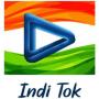 icon Indi Tok
