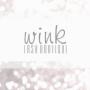 icon Wink Lash Boutique