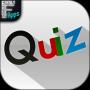 icon Quiz Most Légy Okos
