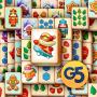 icon Mahjong Journey®