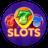icon Pop! Slots 2.56.14082