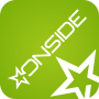 icon Onside Sports