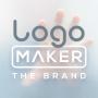 icon Logo Maker - Free Graphic Design & Logo Templates