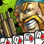 icon Poker Heroes