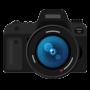 icon Advance Cam