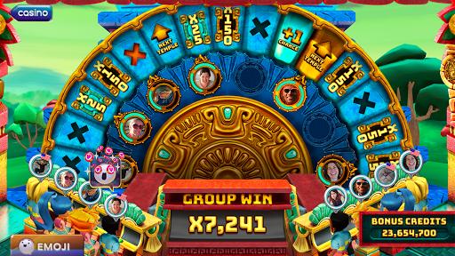 POP! Slots - Kostenlose Vegas Casino Spielautomaten Spiele