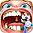 icon Dentist 2.3.3038