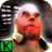 icon Mr. Meat 1.2.1