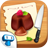 icon Cookbook Master 1.3.6