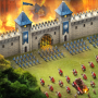 icon Throne: Kingdom at War