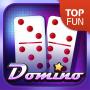 icon TopFun Domino QiuQiu:Domino99 (KiuKiu)