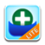 icon Pocket Doctor Lite