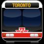 icon TorontoBusMap