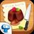 icon Cookbook Master 1.3.7