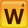 icon Words With Friends – Play Free