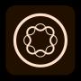 icon AEM – Mobile Verify