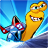 icon Turbo FAST 2.1.18