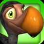 icon Talking Didi the Dodo
