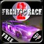 icon FranticRace2Free