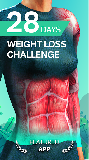 Fitonomy - Gesundheit Fitness