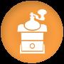 icon Vide-greniers.org