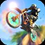 icon Motocross Superbike
