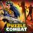 icon Combat 32.0.0