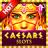 icon Caesars Slots 4.14.1