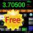 icon pRxTx 3.0