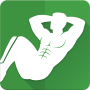 icon Ultimate Ab & Core Workouts