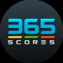 icon 365Scores