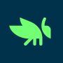 icon Grasshopper: Learn to Code for Free