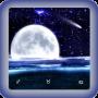 icon Lunar calendar Dara-Lite